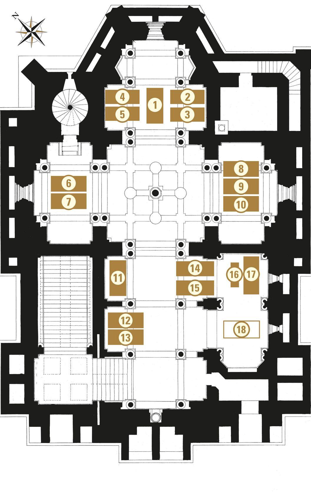 20_karlsruhe_grabkapelle_gruftplan-kunstfuehrer_illustration-ssg-gestaltung-3we-gmbh-2.jpg